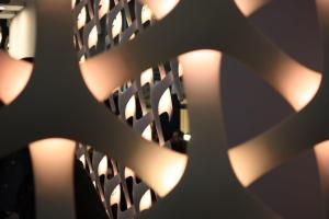 :. Led Light Focus .: [@Salone del mobile 2013 / Euroluce ] @marcoponti